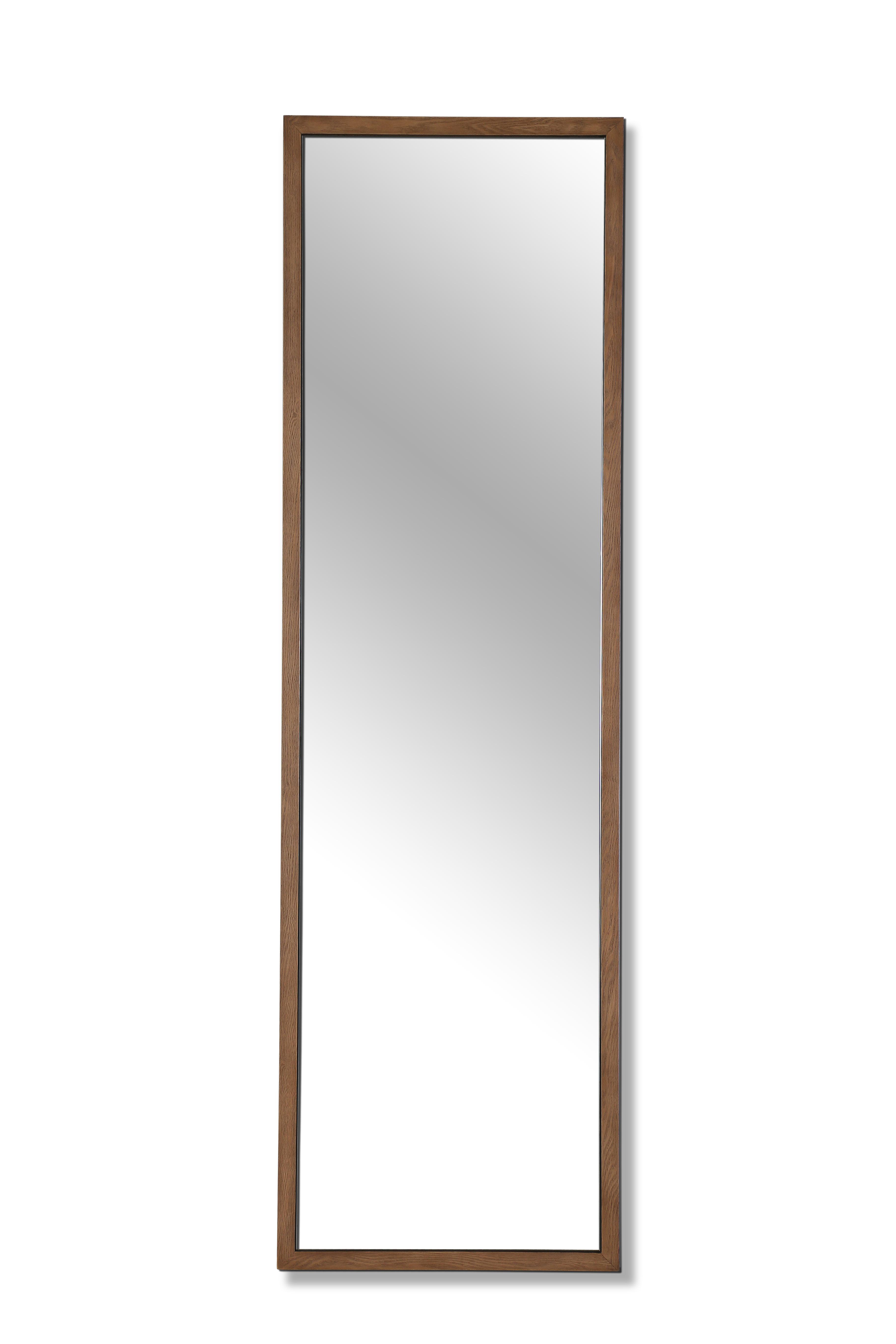 Mirror MR-03