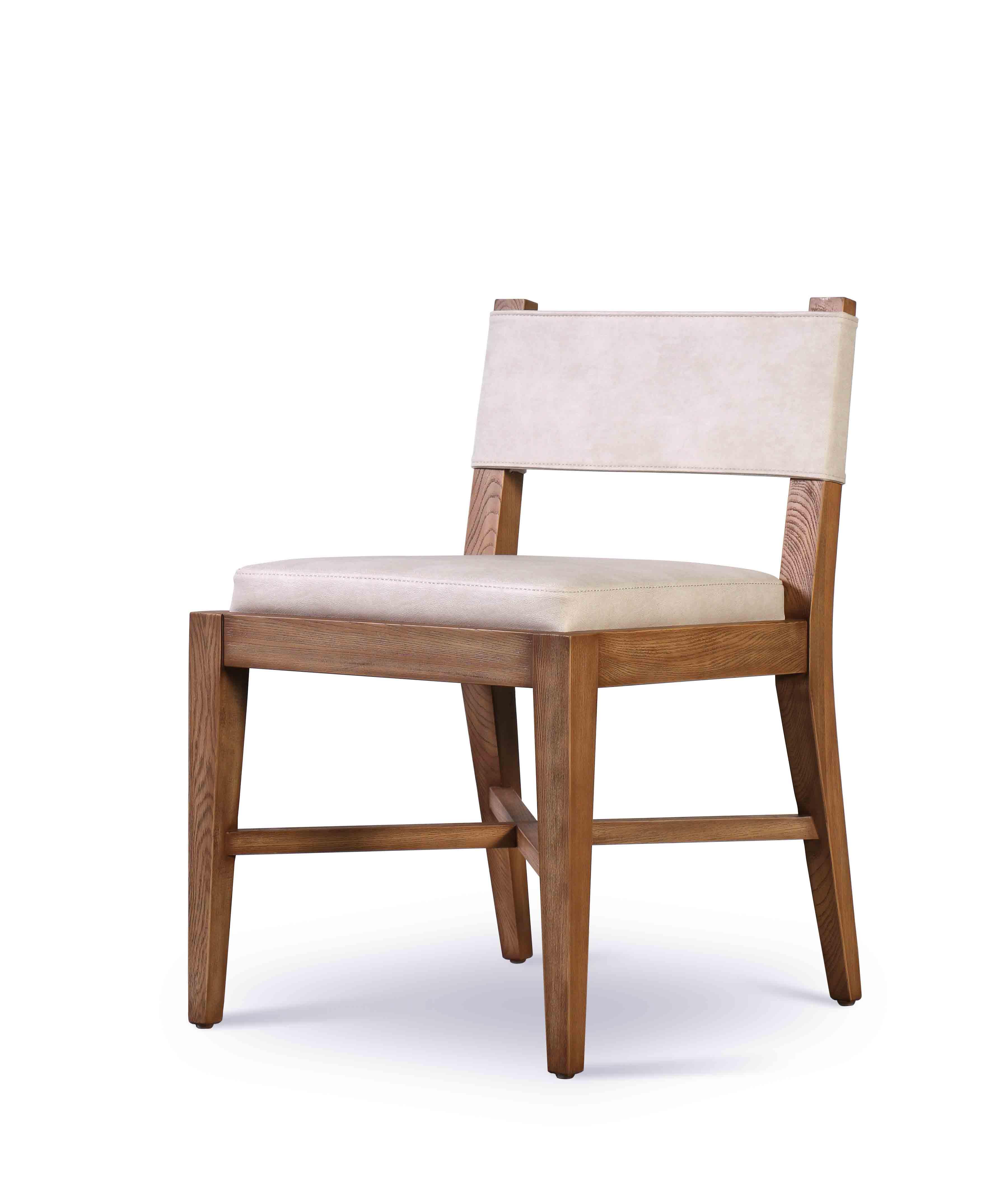 Dinning Chair CH-07