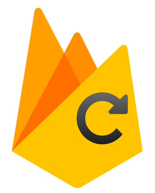 Auto refreshing your Firebase app using Pub/Sub and Cloud Functions
