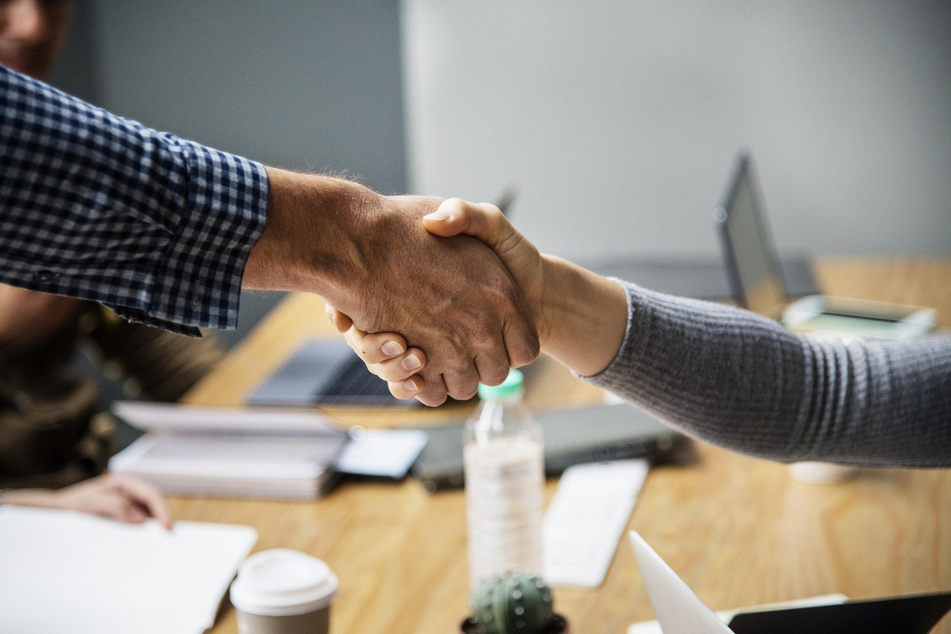 Follow Up and Follow Through: Defining Client Success
