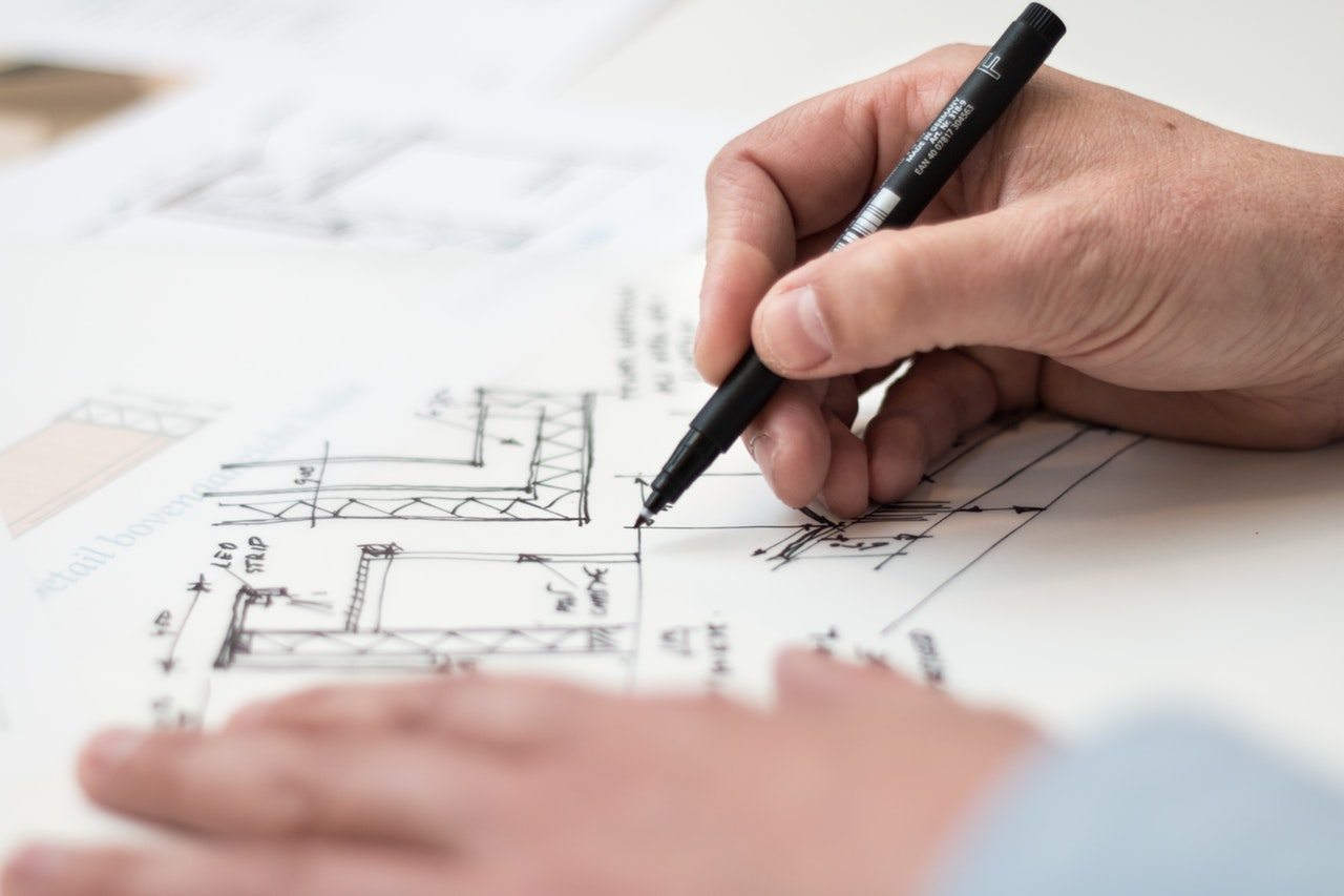 How Do You Architect For Growth?