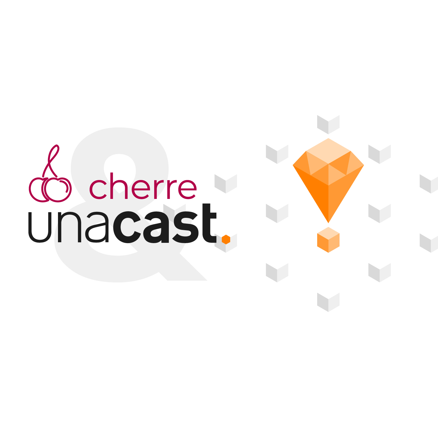 Cherre and Unacast Partner to Integrate Human Mobility Data into Cherre's Award Winning AI Platform