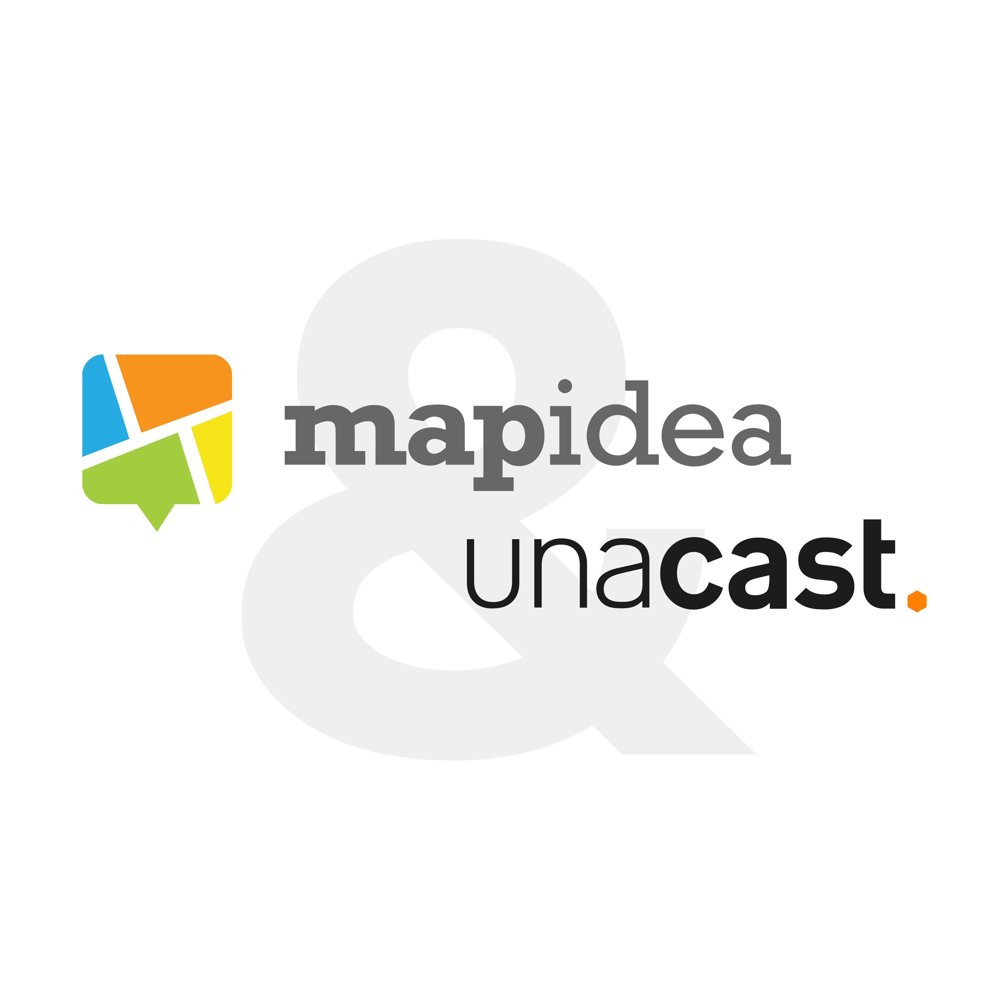 Unacast Partners with Mapidea to Deliver Geospatial Data Offerings