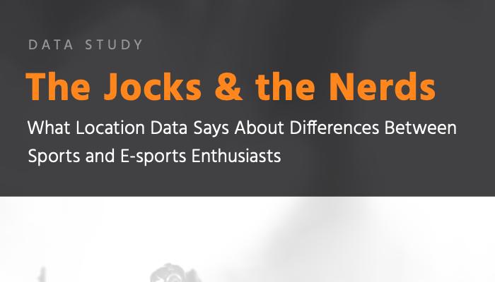 Sports vs E-Sports