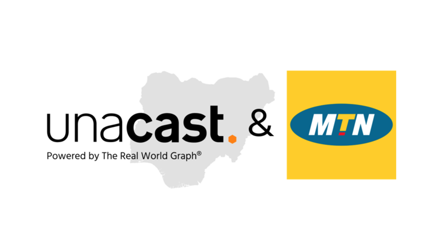Unacast's Location Platform Turbine is Expanding to Africa: Unacast Signs with Telecommunications Company MTN