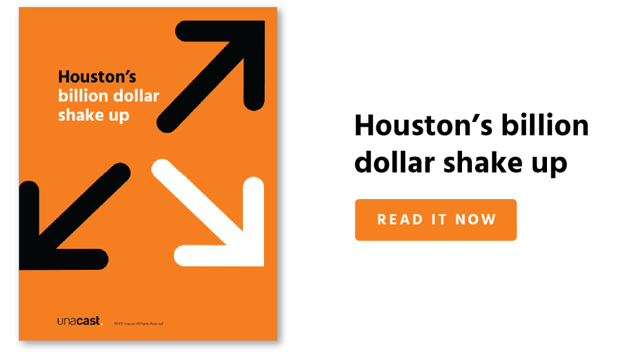Download the Houston white paper »