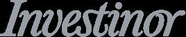 Logo Investinor