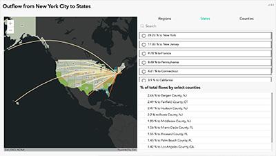 blog thumbnail - Unacast Launches Migration Patterns