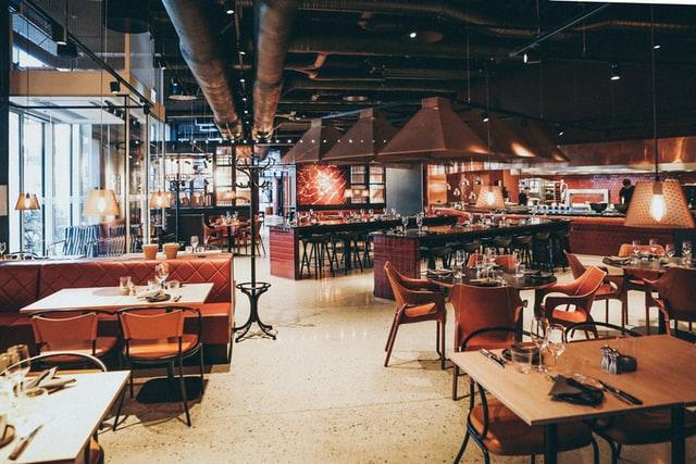 Blog thumbnail image restaurant
