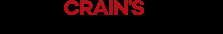 Chicago business logo