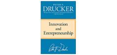 Innovation and Entrepreneurship Preview Illustration