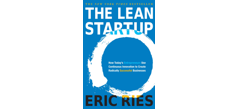 The Lean Startup Preview Illustration