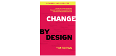 Change by Design Preview Illustration