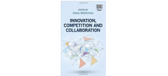 Innovation, Competition & ... Preview Illustration