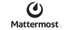 Mattermost Preview Illustration