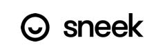 Sneek Preview Illustration