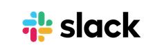 Slack Preview Illustration