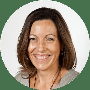 Dr. Teresa López-Férnandez