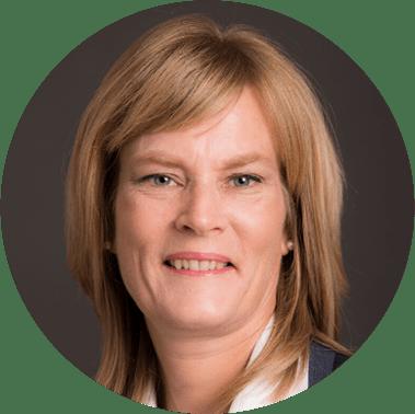 Dr. Susan Dent