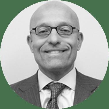 Dane Andreeff at Myocardial Solutions