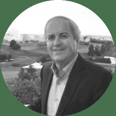 Randy Hill at Myocardial Solutions
