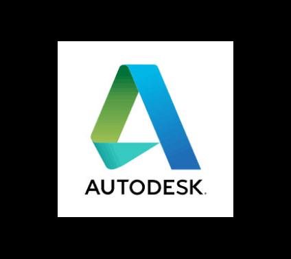 dgitags.io Clients | Autodesk