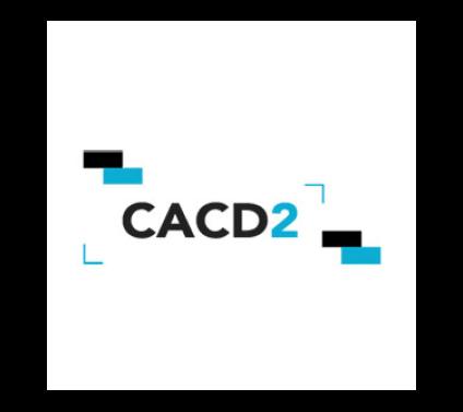 dgitags.io Clients | CAD2