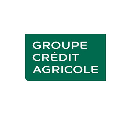 dgitags.io Clients | Groupe Credit Agricole