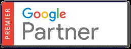 dgitags.io | Google Partner