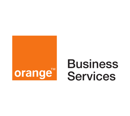 dgitags.io Client | Orange Business Services