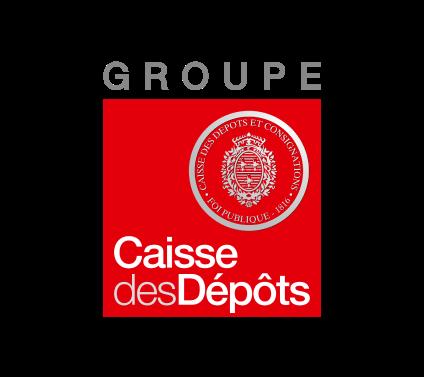 dgitags.io Client | Caisse Des Depots