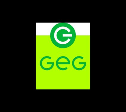 dgitags.io Client | GEG