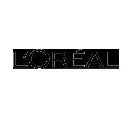 dgitags.io Client | L'Oreal