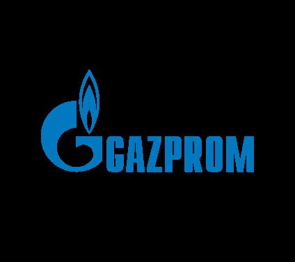 dgitags.io Client | Gazprom