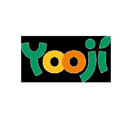 dgitags.io Client | Yooji