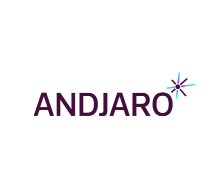 dgitags.io Client | Andjaro