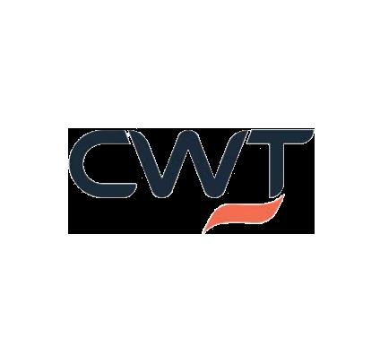 dgitags.io Client | CWT