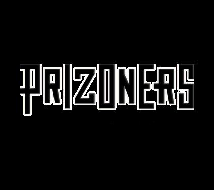 dgitags.io Client | Prizoners