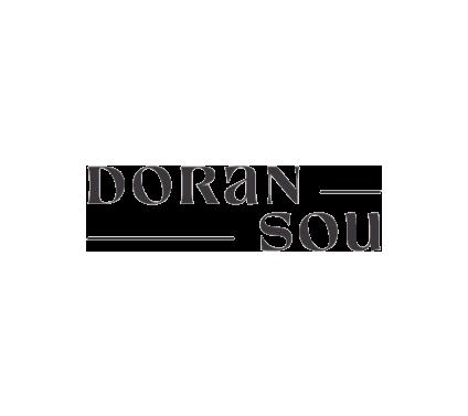 dgitags.io Client | Doran Sou