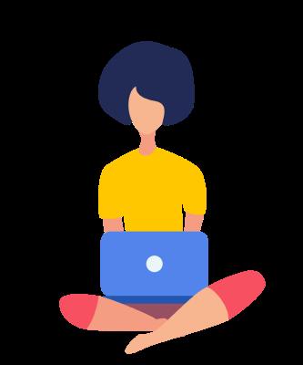 dgitags.io | Pôle Talents Freelance