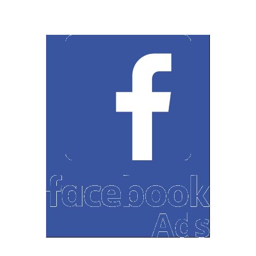 dgitags.io - Facebook Ads Agency