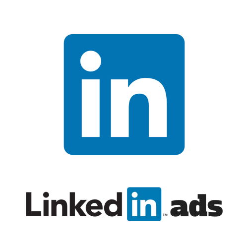 dgitags.io - LinkedIn Ads Agency
