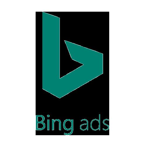 dgitags.io - Bing Ads Agency