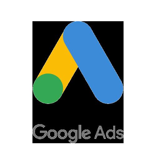 dgitags.io - Google Ads Agency