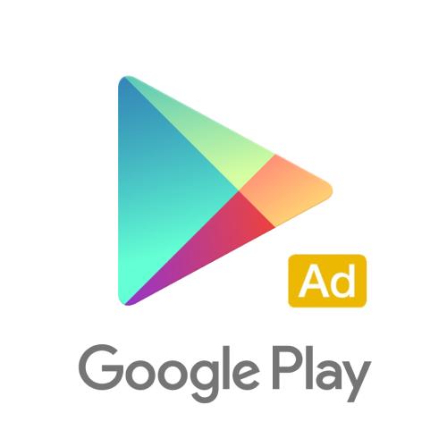 dgitags.io - Google Play Ads Agency