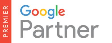 Dgitags.io - Google Partner