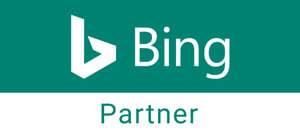 Dgitags.io - Microsoft Bing Partner