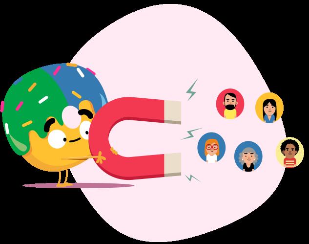 gritags.io | Générez toujours plus de leads et de CAgrâce auxPPC