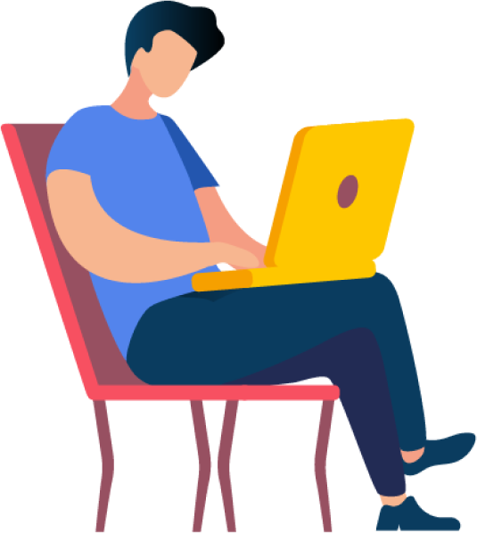 dgitags.io | Les expertises de notre pôle de talents freelances