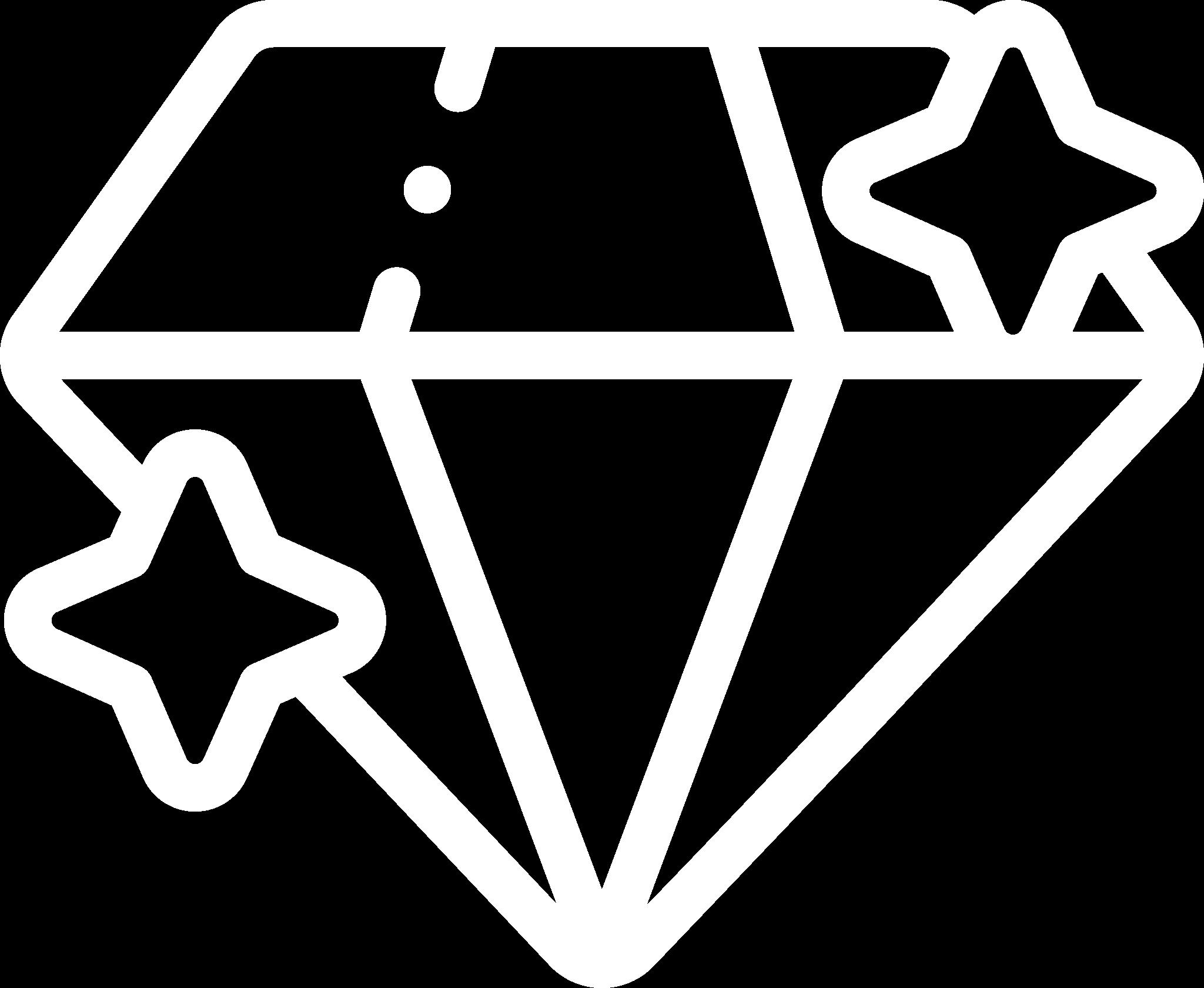 dgitags.io - Recos d'optimisations à haute valeur ajoutée